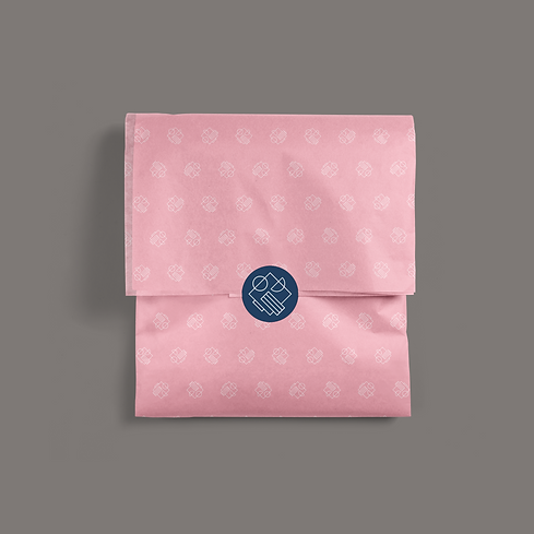 Tissue Paper 2.png