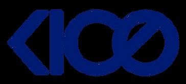 KICO LOGO_Blue-01.png