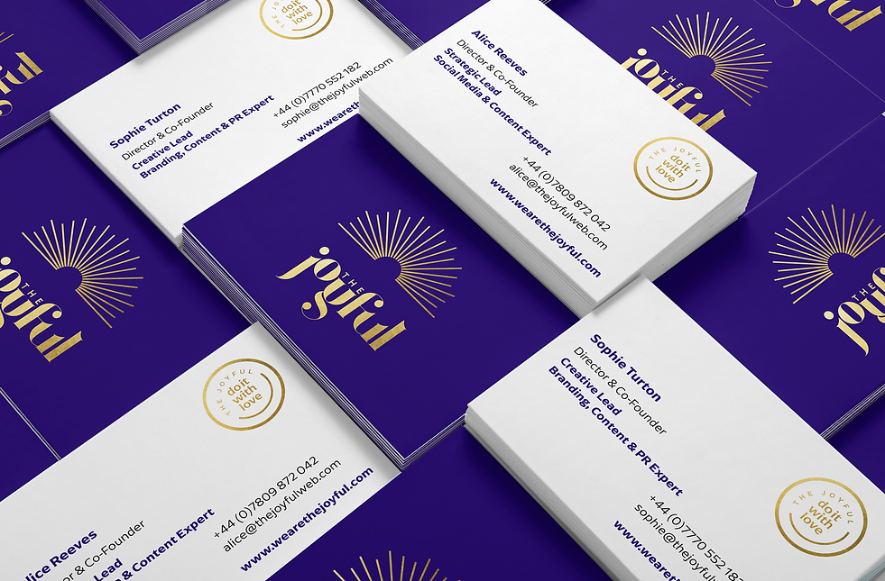 Business Card_2.png