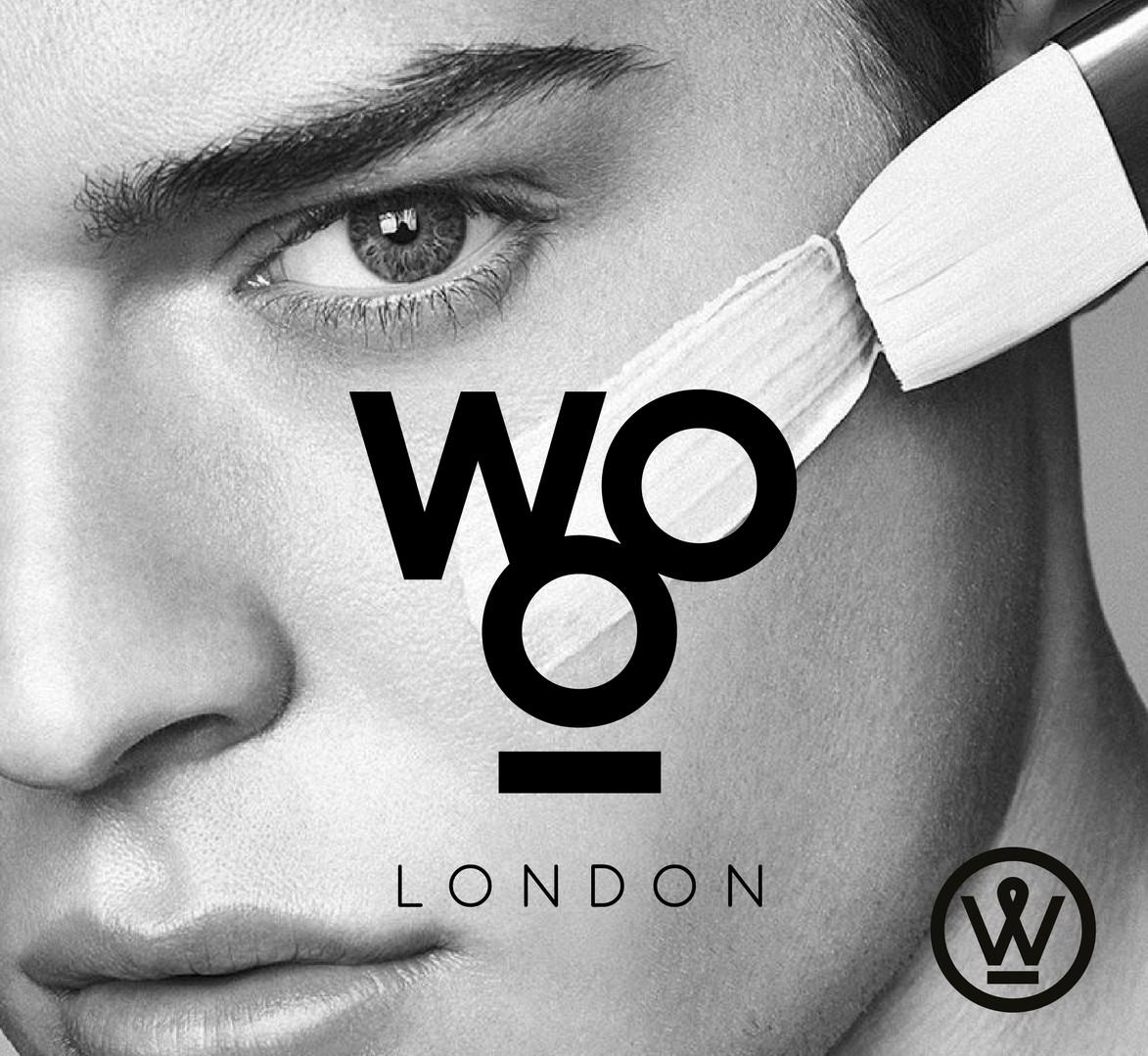 WOO London