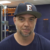 Coach Mark Feldner.jpg