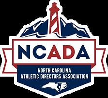 NCADA_Logo_large.png