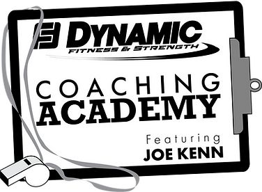 Coaching Academy graphic.png
