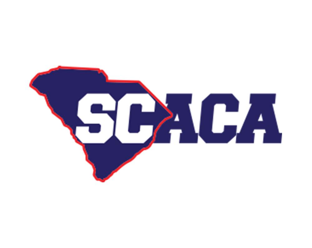 5_scroll_SCACA.jpg
