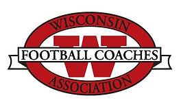 wfca logo.jpg