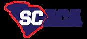 scaca-logo-340.png