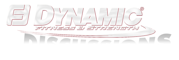 dynamic Discussions LOGO.png
