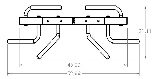 Rack 308 drawing.jpg