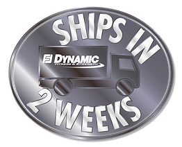 SHIPS IN 2 WEEKS.png