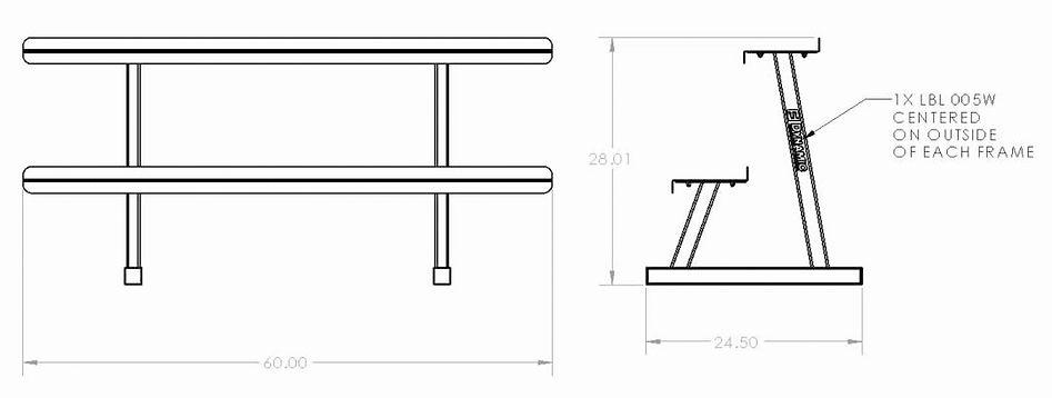 109080 2-tier kettle rack specs.jpg