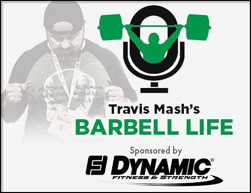 Barbell Life 870 x 670 web promo.jpg