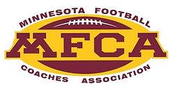 MFCA-Logo.jpg