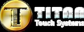 Titan_logo_white font.png