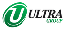 Ultra_Group_Logo.png