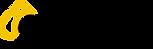 Primero_logo.png