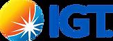 IGT_logo.png
