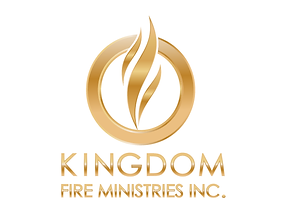kingdom fire ministries PNG file.png