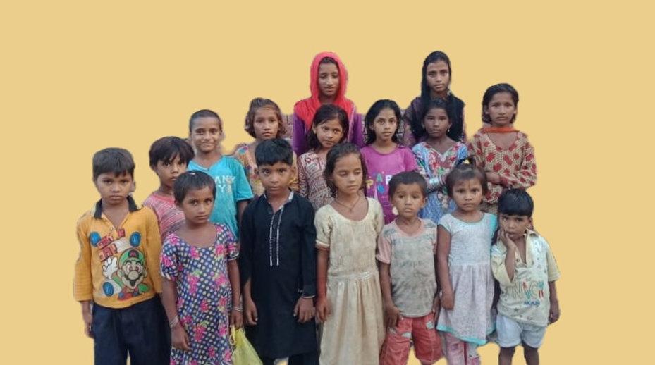 Pakistan2_edited.jpg
