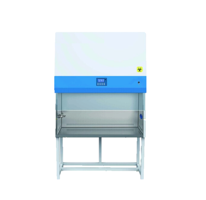Class II Bio Safety Cabinet - A2