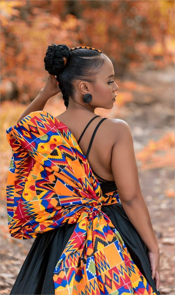 Thami-Nkadimeng-3