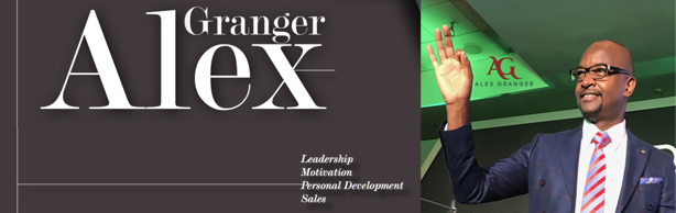 Alex Granger 5