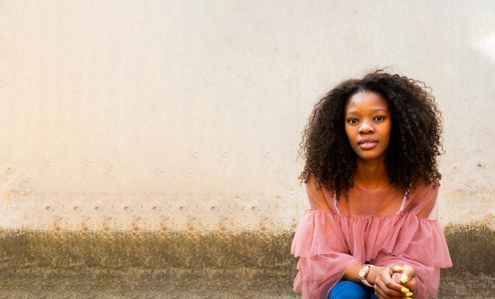 Zanele Njapha - 5.jpg