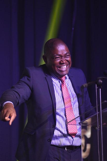 SA Best Speakers_Siphiwe Moyo_5