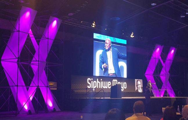 SA Best Speakers_Siphiwe Moyo_3