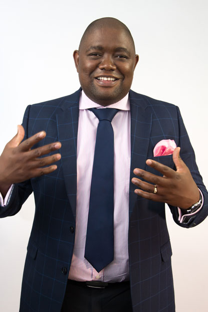 SA Best Speakers_Siphiwe Moyo_7