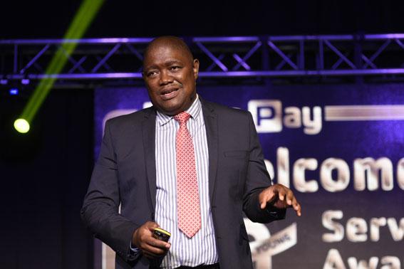 SA Best Speakers_Siphiwe Moyo_6