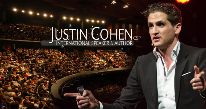 Justin-Cohen-SA's-Best-Speakers-Gallery