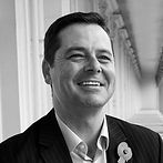 South Africa's Best Speakers-Graeme Codr