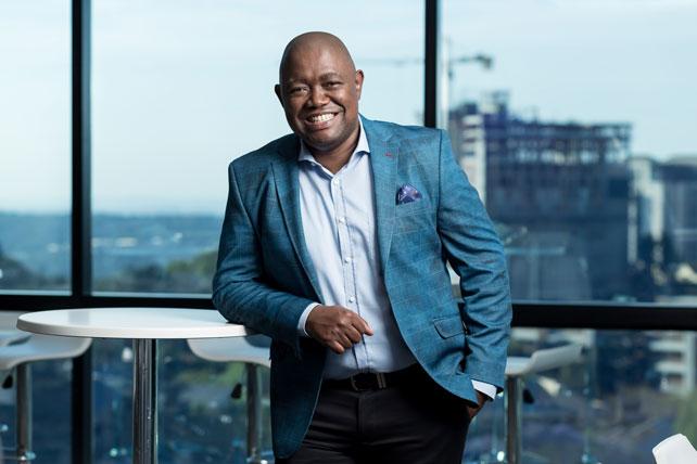 SA Best Speakers_Siphiwe Moyo_4