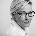 Shelley-Walters-SA's Best Speakers-B&W.j