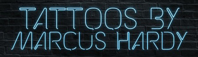 neon-text-generator-poster-tattoos-by-ma