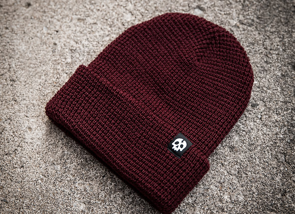 Forever Stoked Knit Beanie