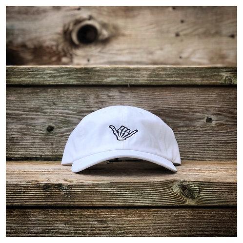 Stay Rad Dad Hat