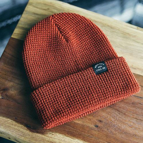 Arch City Knit Beanie
