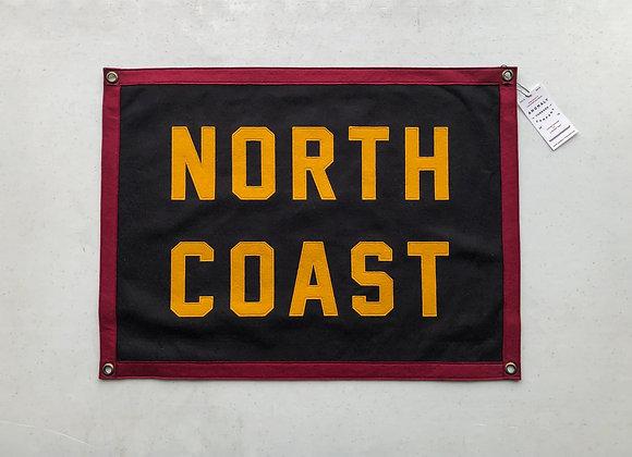 North Coast Flag