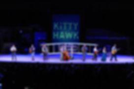 KittyHawk_Finale.jpg