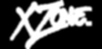 XZone_Logo_white.png