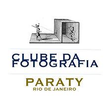 CLUBE LOGO.jpg