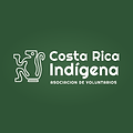 costaricaindigena2.png