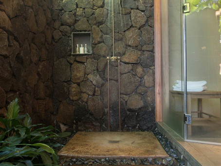 Why You Should Be Having Cold Showers