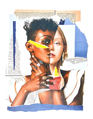 veerle-symoens-collage-exhibition-1_edit