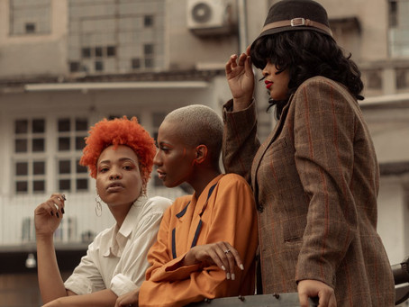 8 Shows That Promote Black People In A Positive Way