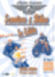 Flyer MSV 2020 Goedgekeurd met achtergro