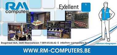ontwerp RM Computers.jpg