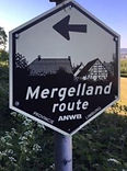 mergellandroute.jpg