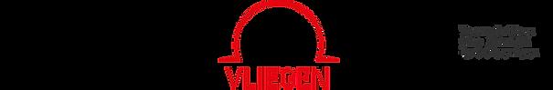 logo-scootershop-vliegen-wide_new.png